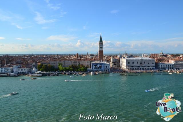 Cosa visitare a Venezia -Italia--42foto-liveboat-jpg