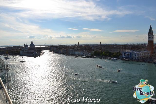 Cosa visitare a Venezia -Italia--43foto-liveboat-jpg