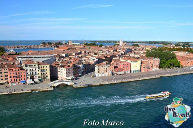 Cosa visitare a Venezia -Italia--44foto-liveboat-jpg