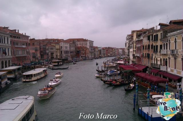 Cosa visitare a Venezia -Italia--200foto-liveboat-jpg