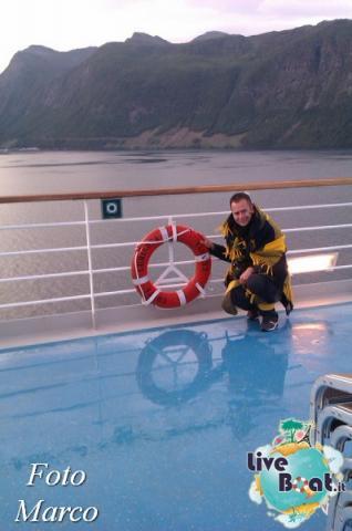 """Le foto col salvagente """" le nostre ciambelle """"-1foto-liveboat-jpg"""