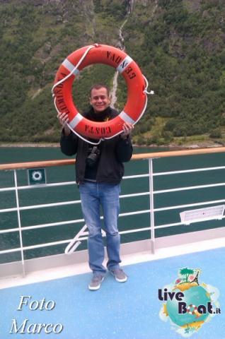 """Le foto col salvagente """" le nostre ciambelle """"-2foto-liveboat-jpg"""