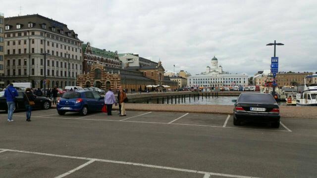 2014/09/01 Helsinki-uploadfromtaptalk1409575696464-jpg