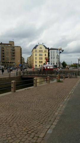 2014/09/01 Helsinki-uploadfromtaptalk1409577498824-jpg