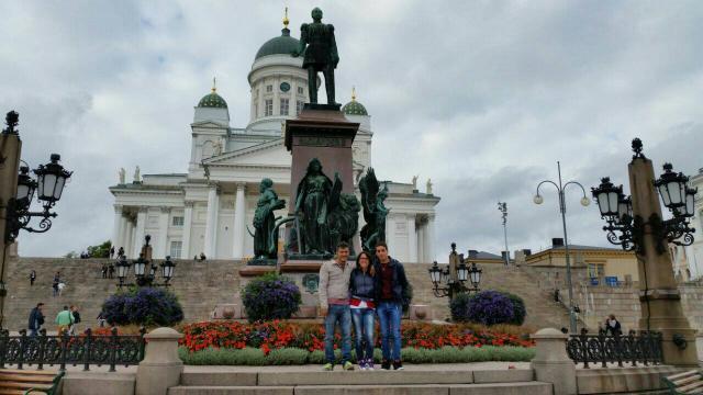 2014/09/01 Helsinki-uploadfromtaptalk1409579523438-jpg