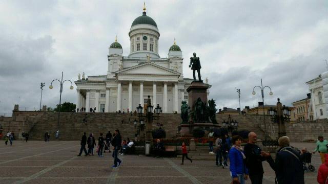 2014/09/01 Helsinki-uploadfromtaptalk1409579568080-jpg