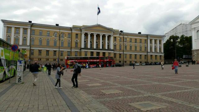 2014/09/01 Helsinki-uploadfromtaptalk1409579586147-jpg