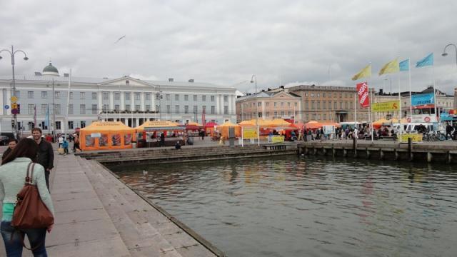 2014/09/01 Helsinki-dsc00307-jpg