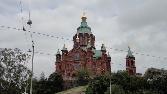 2014/09/01 Helsinki-dsc00326-jpg