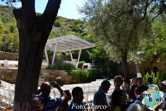 Cosa visitare a Kusadasi (Efeso) -Turchia--53foto-liveboat-jpg