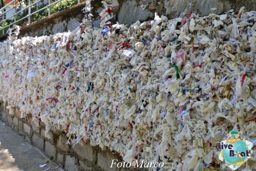 Cosa visitare a Kusadasi (Efeso) -Turchia--57foto-liveboat-jpg