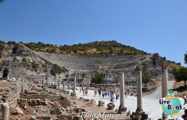 Cosa visitare a Kusadasi (Efeso) -Turchia--75foto-liveboat-jpg