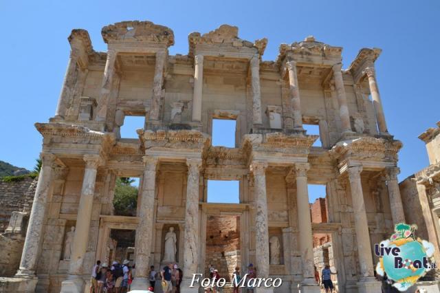 Cosa visitare a Kusadasi (Efeso) -Turchia--72foto-liveboat-jpg