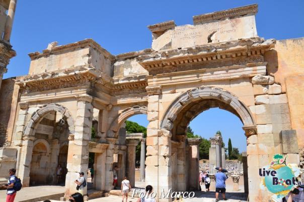 Cosa visitare a Kusadasi (Efeso) -Turchia--73foto-liveboat-jpg