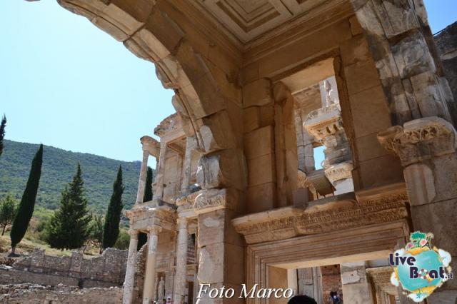 Cosa visitare a Kusadasi (Efeso) -Turchia--74foto-liveboat-jpg