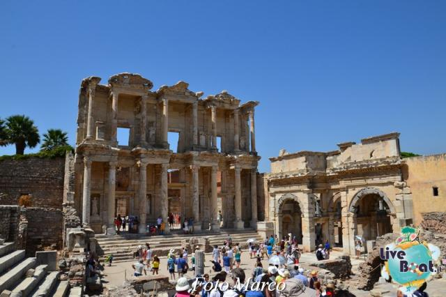 Cosa visitare a Kusadasi (Efeso) -Turchia--71foto-liveboat-jpg