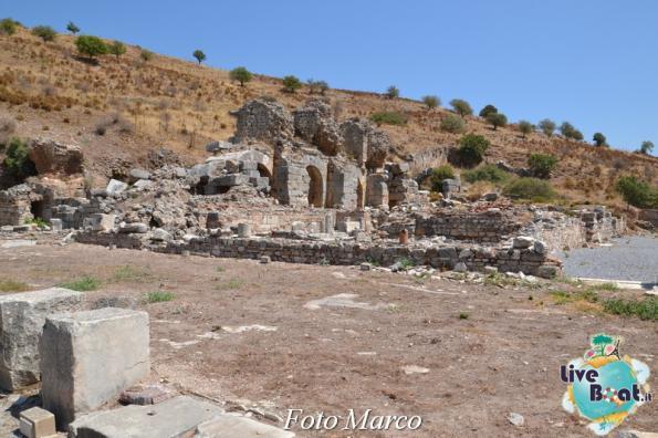 Cosa visitare a Kusadasi (Efeso) -Turchia--59foto-liveboat-jpg