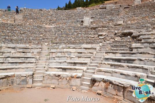 Cosa visitare a Kusadasi (Efeso) -Turchia--60foto-liveboat-jpg