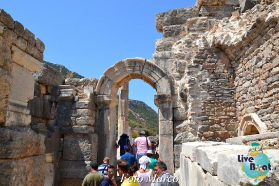 Cosa visitare a Kusadasi (Efeso) -Turchia--61foto-liveboat-jpg