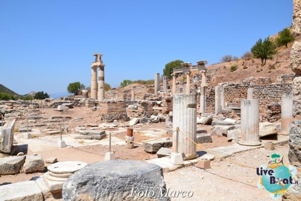 Cosa visitare a Kusadasi (Efeso) -Turchia--64foto-liveboat-jpg