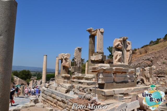 Cosa visitare a Kusadasi (Efeso) -Turchia--66foto-liveboat-jpg