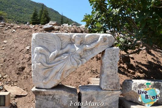 Cosa visitare a Kusadasi (Efeso) -Turchia--67foto-liveboat-jpg