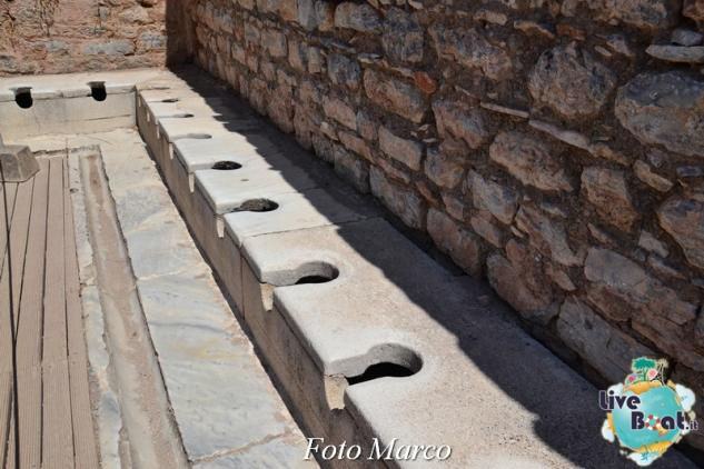 Cosa visitare a Kusadasi (Efeso) -Turchia--70foto-liveboat-jpg