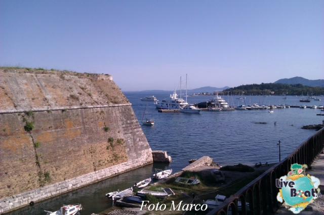 -101foto-liveboat-jpg