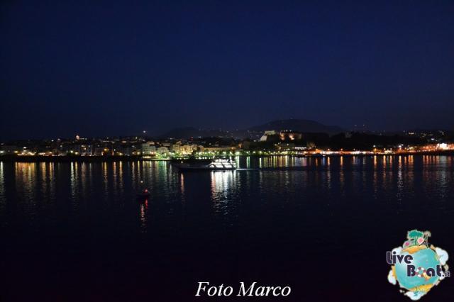 -105foto-liveboat-jpg
