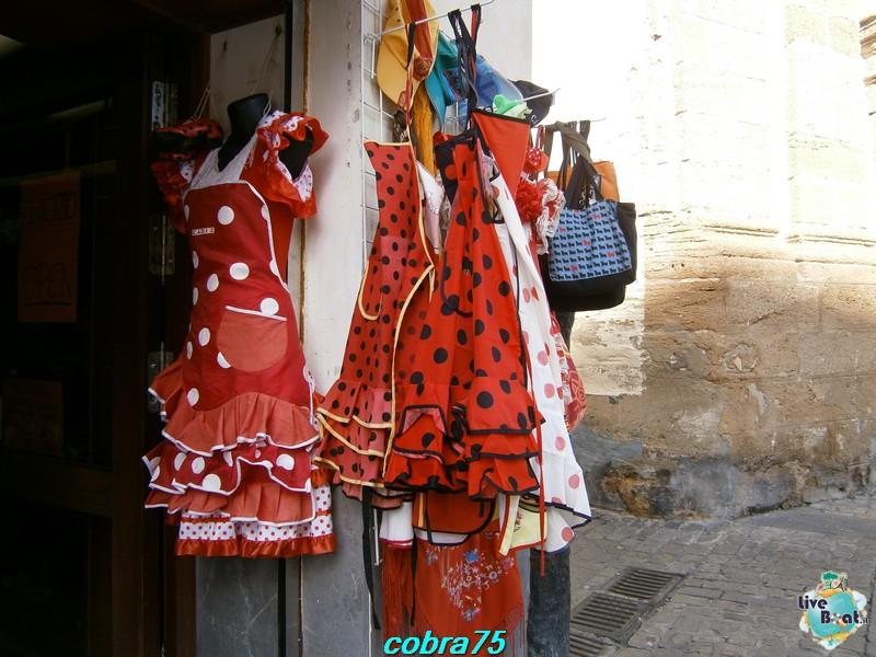 Anche se non in Mediterraneo..... Cadice!-crociere-costa-magica-and-msc-splendida-forum-liveboatp1090262-jpg