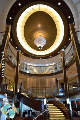 Grand Foyer di  Celebrity Silhouette-12foto-liveboat-celebrity_silhouette-jpg