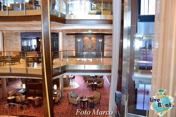 Grand Foyer di  Celebrity Silhouette-18foto-liveboat-celebrity_silhouette-jpg