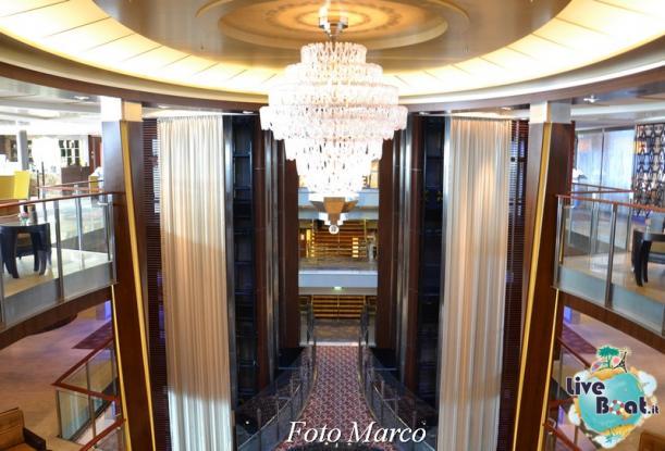 Grand Foyer di  Celebrity Silhouette-19foto-liveboat-celebrity_silhouette-jpg