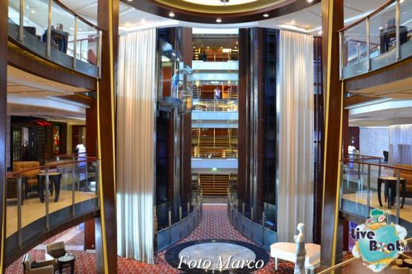 Grand Foyer di  Celebrity Silhouette-20foto-liveboat-celebrity_silhouette-jpg