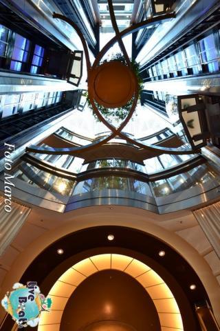 Grand Foyer di  Celebrity Silhouette-21foto-liveboat-celebrity_silhouette-jpg