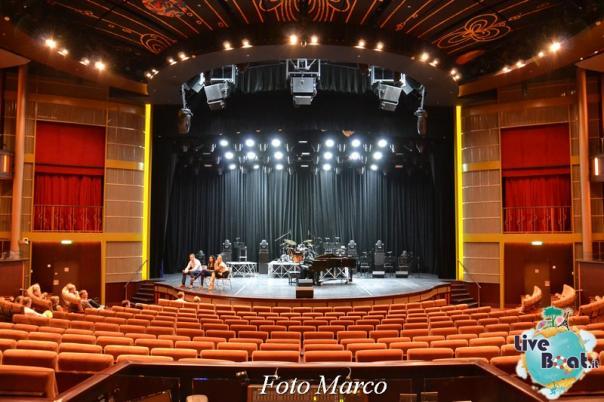 Teatro Celebrity Silhouette-25foto-liveboat-celebrity_silhouette-jpg