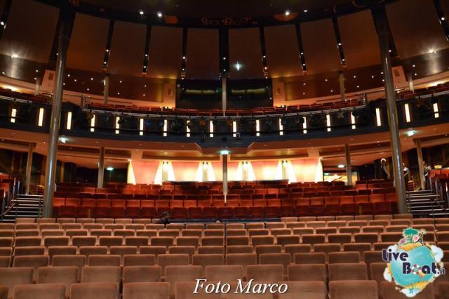 Teatro Celebrity Silhouette-26foto-liveboat-celebrity_silhouette-jpg