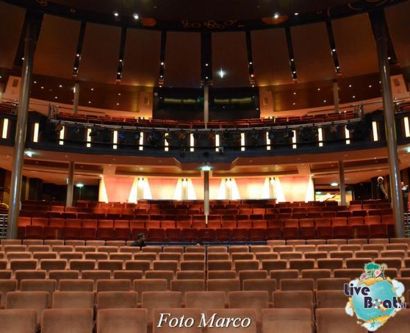 Teatro Celebrity Silhouette-27foto-liveboat-celebrity_silhouette-jpg