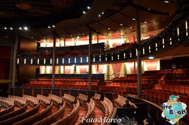 Teatro Celebrity Silhouette-28foto-liveboat-celebrity_silhouette-jpg