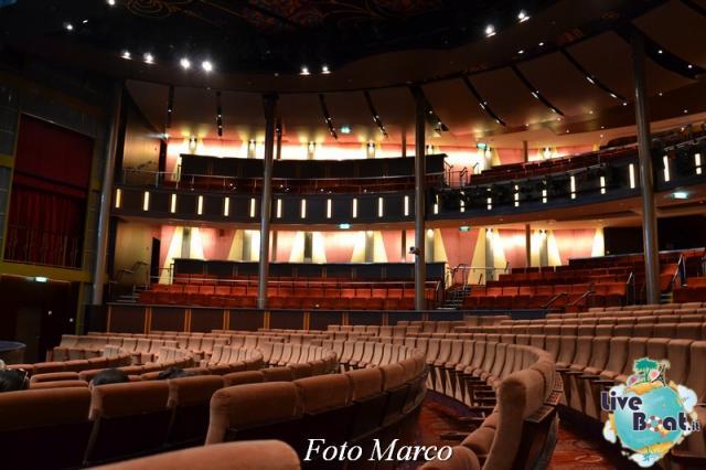 Teatro Celebrity Silhouette-29foto-liveboat-celebrity_silhouette-jpg