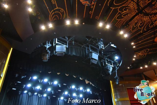 Teatro Celebrity Silhouette-31foto-liveboat-celebrity_silhouette-jpg