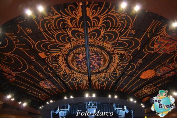 Teatro Celebrity Silhouette-32foto-liveboat-celebrity_silhouette-jpg