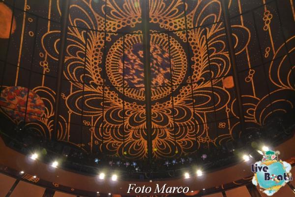 Teatro Celebrity Silhouette-33foto-liveboat-celebrity_silhouette-jpg
