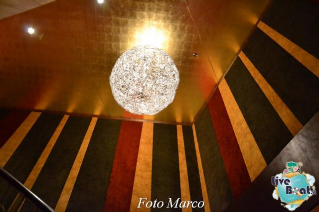 Teatro Celebrity Silhouette-34foto-liveboat-celebrity_silhouette-jpg