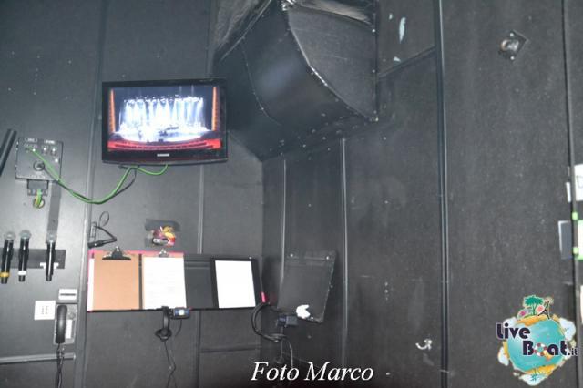 Il dietro le quinte del teatro di Celebrity Silhouette-35foto-liveboat-celebrity_silhouette-jpg
