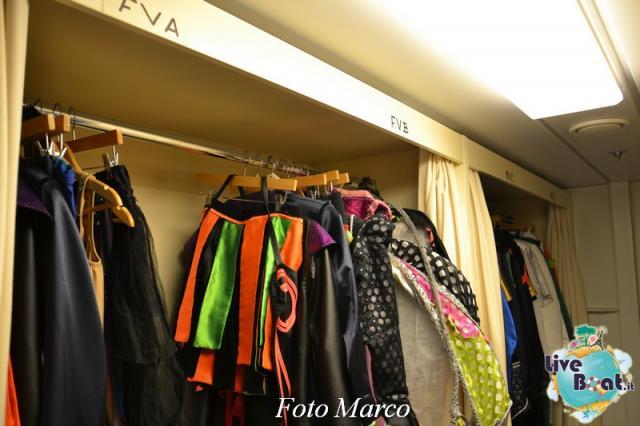 Il dietro le quinte del teatro di Celebrity Silhouette-38foto-liveboat-celebrity_silhouette-jpg