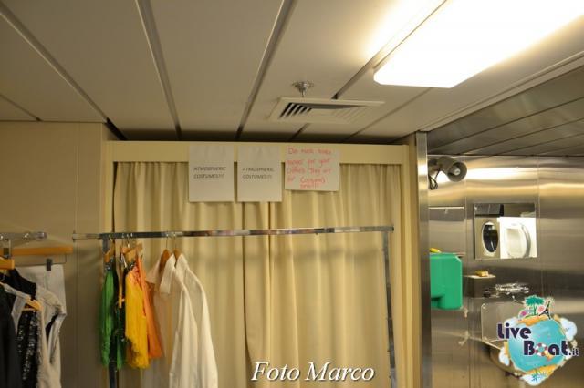 Il dietro le quinte del teatro di Celebrity Silhouette-47foto-liveboat-celebrity_silhouette-jpg