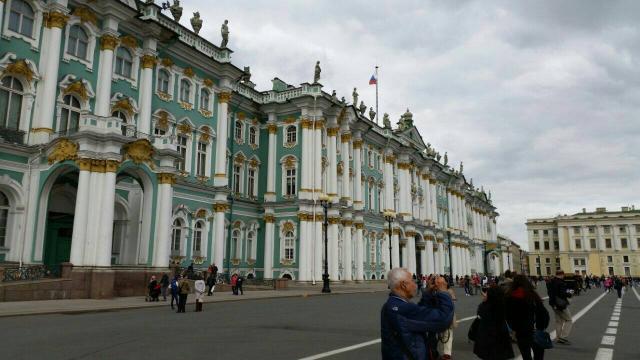 2014/09/02 San Pietroburgo-uploadfromtaptalk1409655732529-jpg