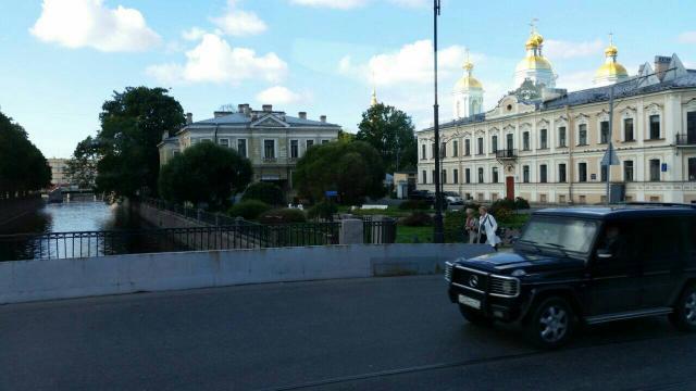 2014/09/02 San Pietroburgo-uploadfromtaptalk1409655747147-jpg