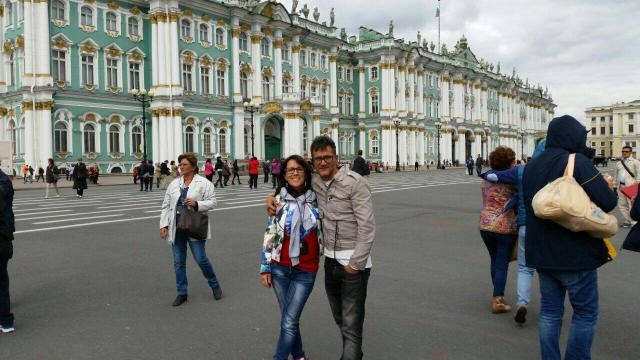 2014/09/02 San Pietroburgo-uploadfromtaptalk1409655772937-jpg
